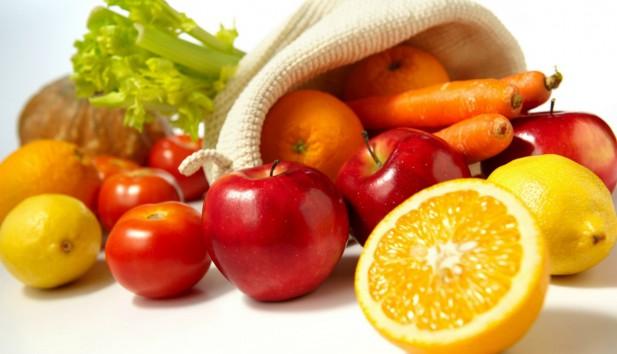 Όλα όσα πρέπει να Ξέρετε για τη μια και Μοναδική τροφή που Διώχνει το Λίπος από την Κοιλιά!