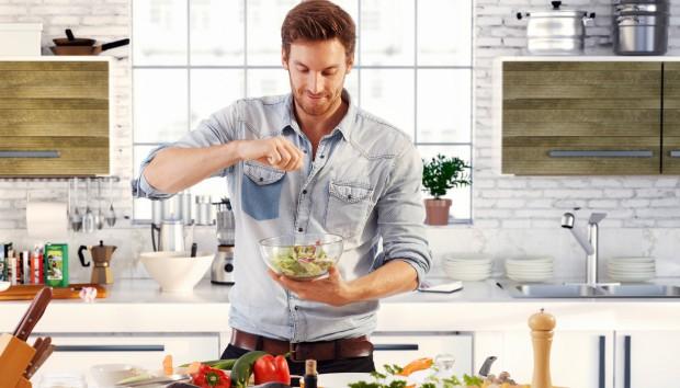 6 Μαγειρικές Συνήθειες που Πρέπει να Κόψετε Σήμερα Κιόλας!