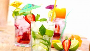 thehomeissue_mocktails001