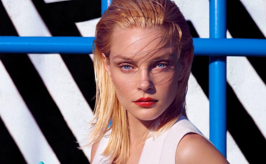 H Jessica Stam υπήρξε μοντέλο της Victoria's Secret και το 2207 ψηφίστηκε μέσα στη 15άδα με τα πιο ακριβοπληρωμένα μοντέλα στον κόσμο. Βγάζει πάνω από 1,5 εκατομμύριο κάθε χρόνο.