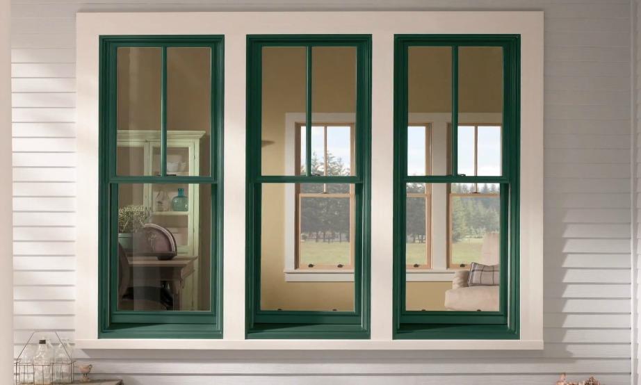 Αν δείτε ότι έχετε μεγάλο πρόβλημα με έντομα, τότε ίσως καλύτερα να αερίζετε το σπίτι σας τις πρωινές ώρες και να κρατάτε τα παράθυρα κλειστά τις βραδινές.