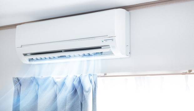 «Πώς θα κάνω το κλιματιστικό μου να αποδίδει καλύτερα;»