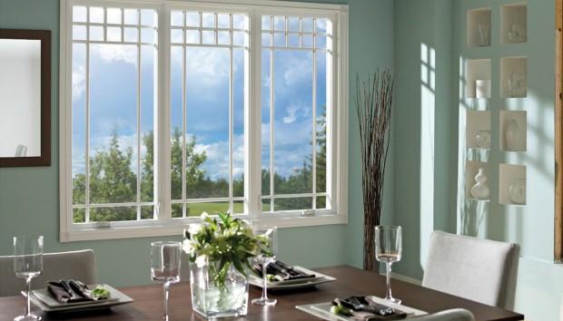 Δείτε Όλες τις Επιλογές για την Ιδανική Θερμομόνωση στο Σπίτι σας