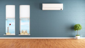 thehomeissue_tip_aircondition01