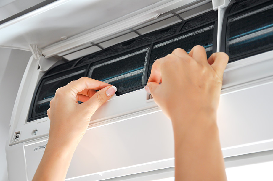 thehomeissue_tip_aircondition02