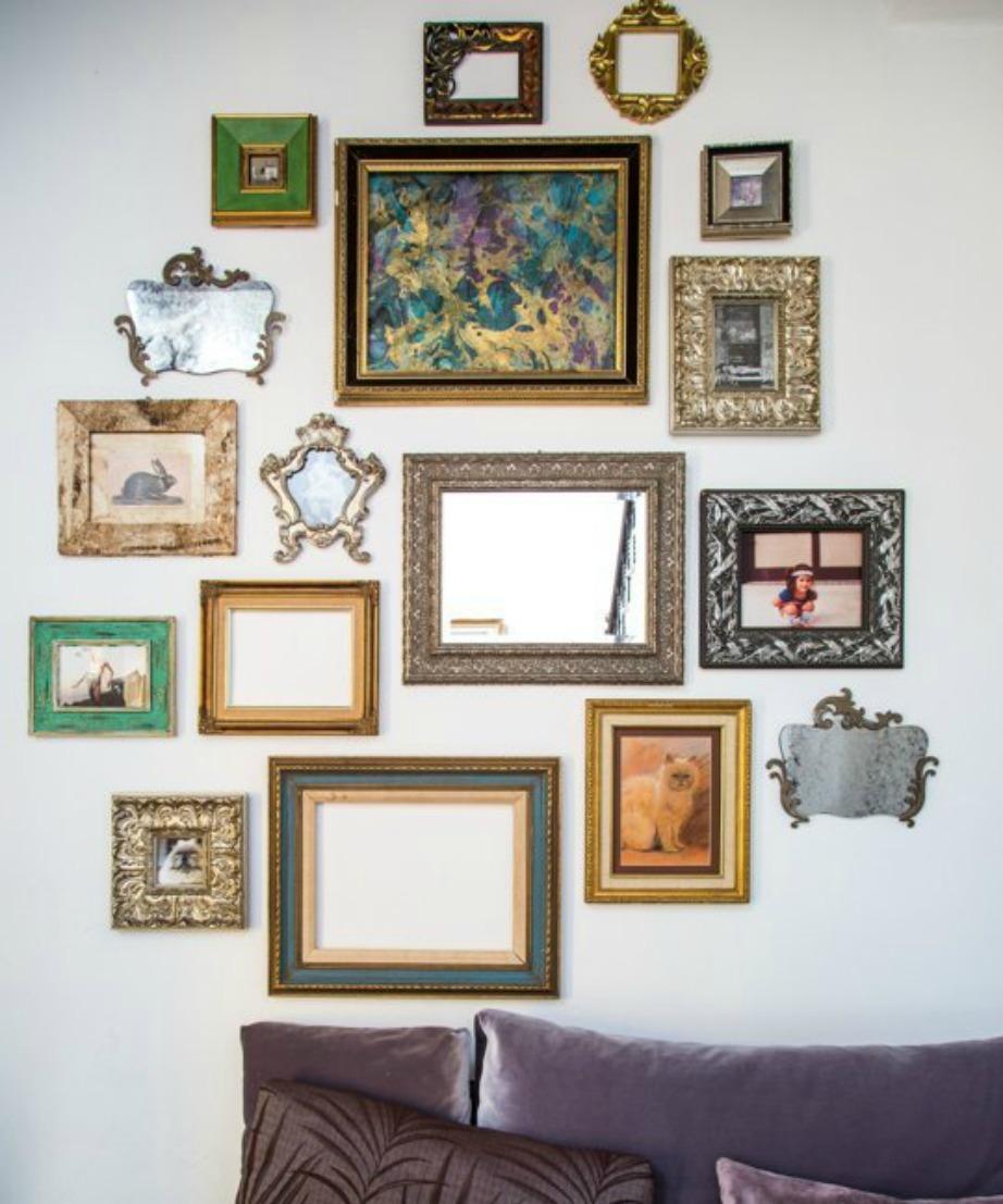 Αυτή η gallery αποτελείται από 17 πίνακες.