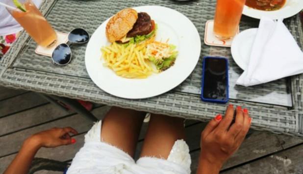 4 +1 Τροφές που σας Πρήζουν