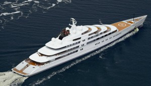 thehomeissue_yacht