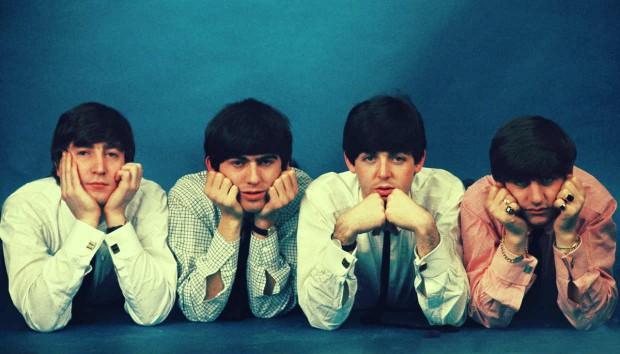 Μπείτε στο Άριστα Διατηρημένο Εργένικο Διαμέρισμα των Beatles στο Λονδίνο!