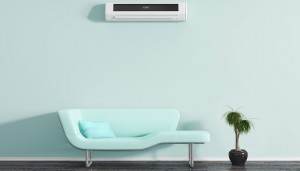 thehomeissue_energeiaaircondition01