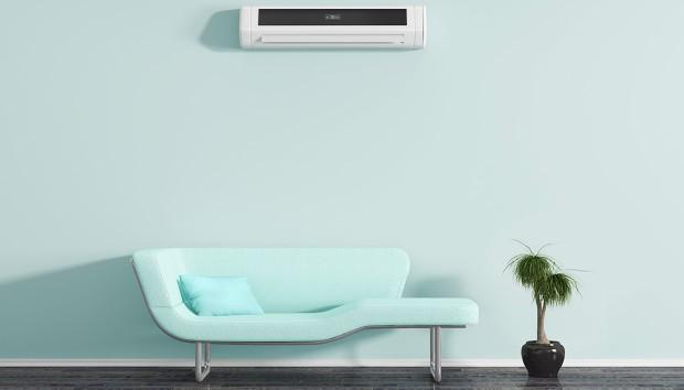 Κλιματισμός: Εξοικονομήστε Χρήματα και Ενέργεια από τη Χρήση του