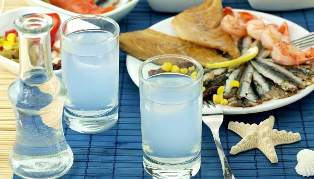 ΒΒC: Αυτά Είναι τα 8 Ελληνικά Πιάτα που Προτείνει σαν τα Καλύτερα!