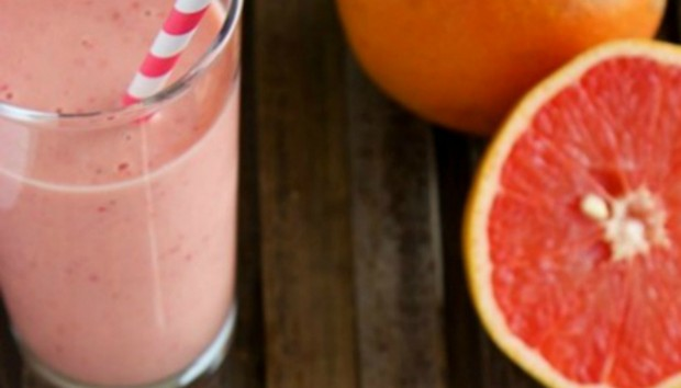 Τι να Πίνετε πριν από Κάθε Γεύμα για να Αδυνατίσετε πιο Γρήγορα