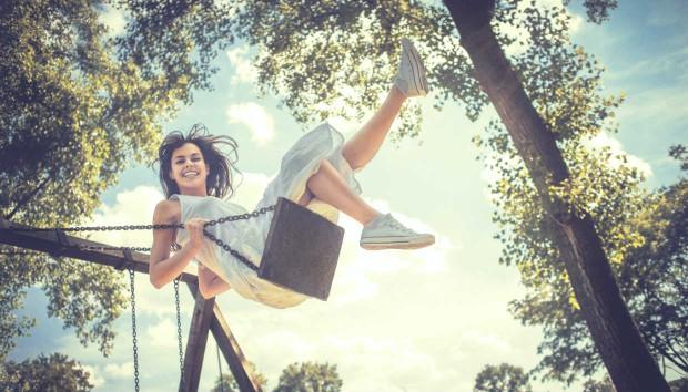 8 Καθημερινές Συνήθειες Που σας Φέρνουν πιο Κοντά στην Ευτυχία!