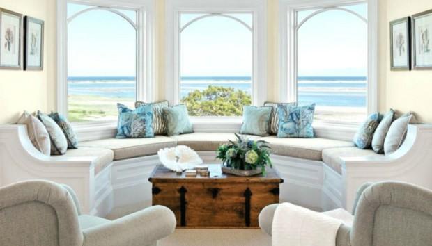 11 Σημάδια που Δείχνουν ότι στο Σπίτι σας Είναι Πάντα Καλοκαίρι! (GALLERY)