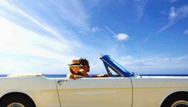 Να τι Πρέπει να Κάνετε για να Έχετε πιο Ευχάριστη Καθημερινότητα