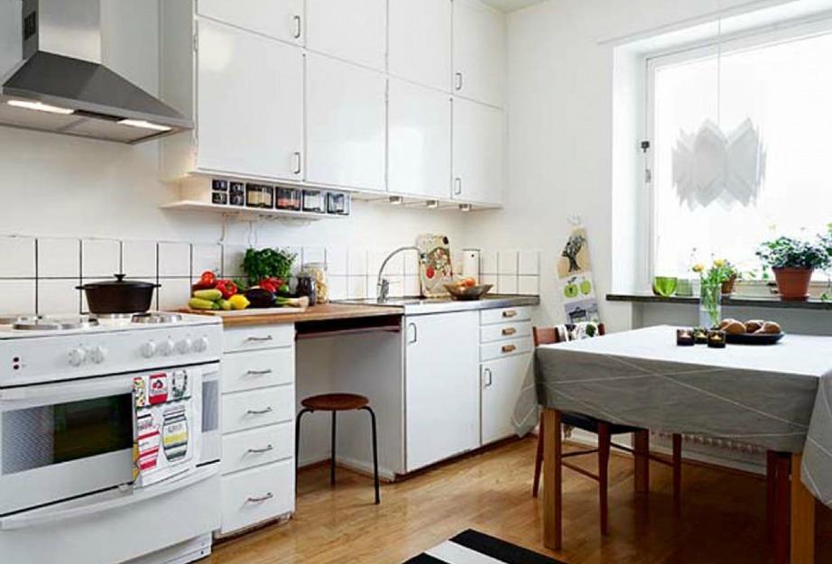 Η κουζίνα είναι σπουδαίο ενεργειακό κέντρο μέσα σε ένα σπίτι και επηρεάζει πολύ τη ζωή σας.