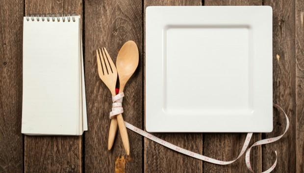 Καθαρίστε τα Πιάτα σας Καλύτερα από Ποτέ με Αυτό το Κόλπο