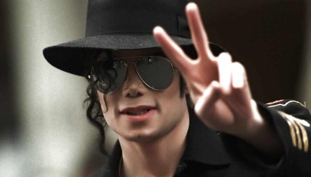 Μπείτε στο Μυθικό Ράντσο του Βασιλιά της Ποπ Michael Jackson!