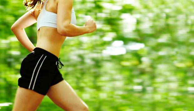 Αυτή είναι η Άσκηση που θα Κρατήσει τα Οπίσθιά σας… στο Ύψος τους
