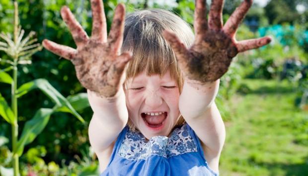 Τέλειοι Τρόποι για να Απασχοληθούν τα Παιδιά Δημιουργικά το Καλοκαίρι