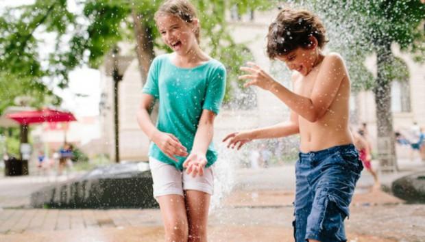 10 Παράξενα Πράγματα που Κάνουν τα Παιδιά! Το Δικό σας;