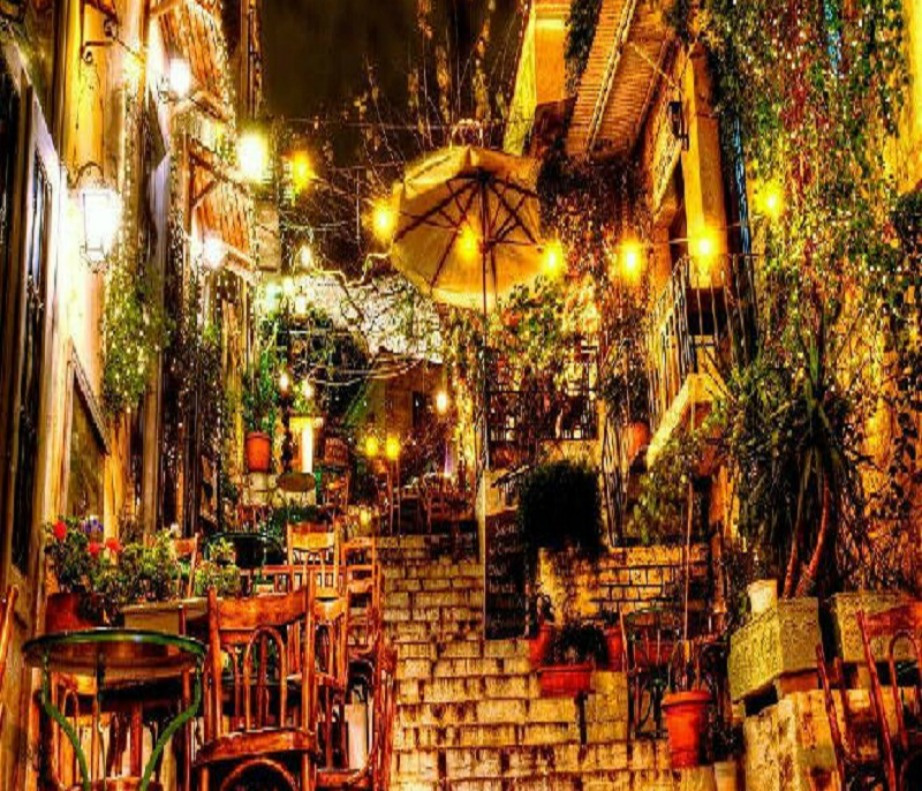 thehomeissue_plaka