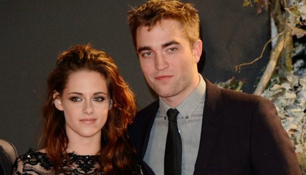 Αυτό Είναι το Σπίτι που Χώρισε τον Robert Pattinson από την Κοπέλα του!