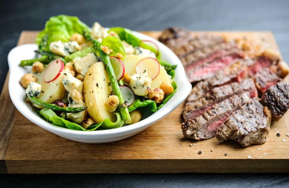 Το έλαιο μουστάρδας είναι αυτό που δίνει στα ραπανάκια την υπέροχη καυτερή γεύση τους.