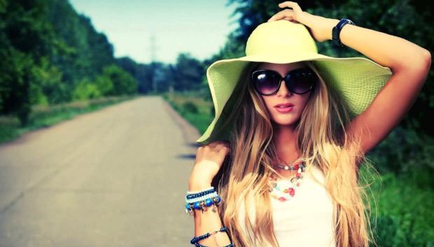 14 Tips για να Προστατεύσετε τα Μάτια Σας από τον Καλοκαιρινό Ήλιο!