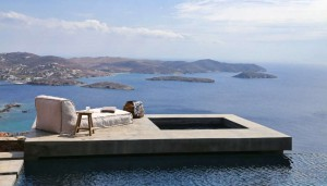 thehomeissue_syros005