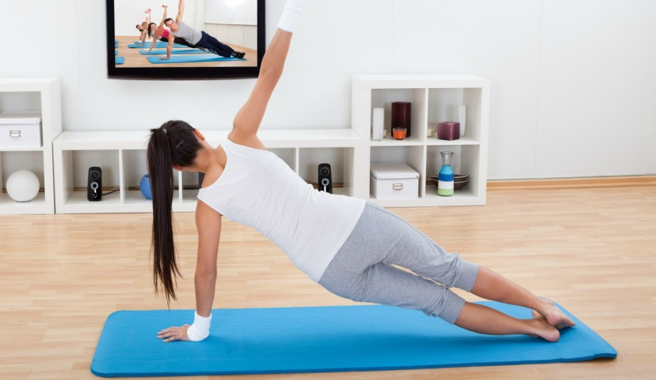 thehomeissue_yoga03