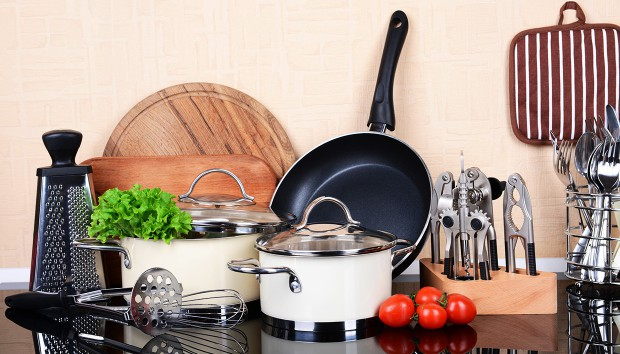 3 Πράγματα που δεν Χρειάζεστε πια στην Κουζίνα σας