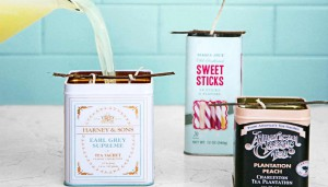 thehomeissue_candle001