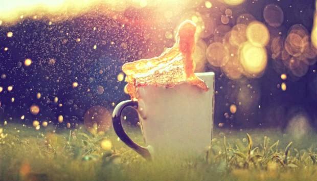 3 Λαχταριστοί Τρόποι για να Απολαύσετε τον Κρύο Καφέ σας Όπως τον Έπιναν πριν το Φραπέ!