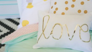 thehomeissue_love