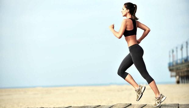 Μάθετε τι Θα σας Κάνει να Μείνετε Πιστοί στο Πρόγραμμα Άσκησης σας!