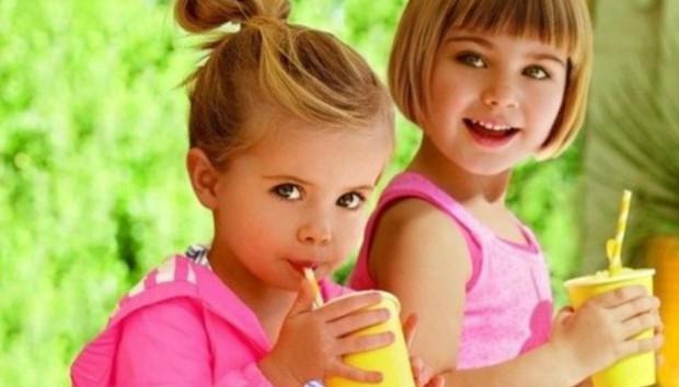 Διασκεδαστικά Πράγματα για να Κάνουμε με τα Παιδιά αυτό το Καλοκαίρι