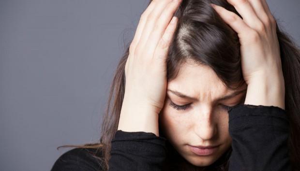 Το πιο Μεγάλο Πρόβλημα των Μαλλιών Λύνεται με Αυτόν τον Τρόπο
