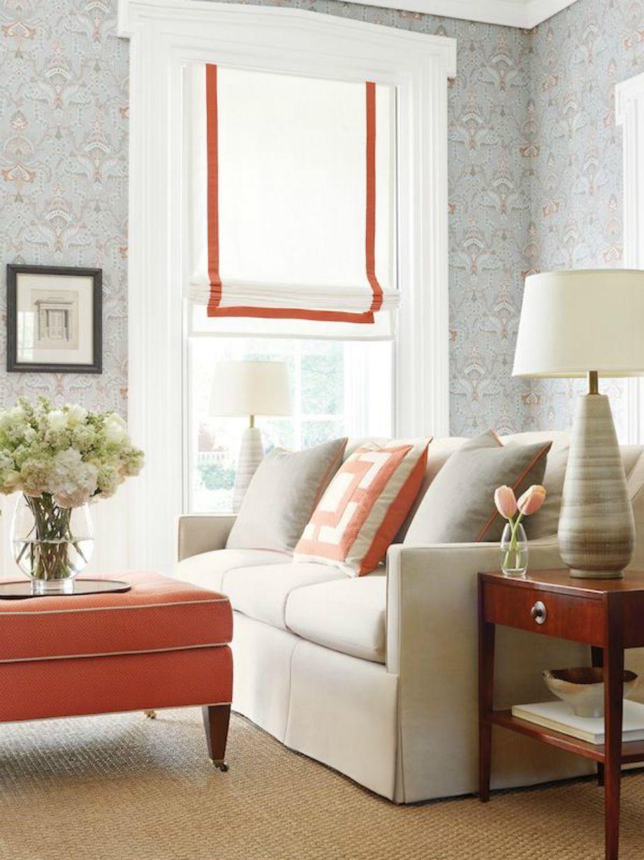 Τα μαξιλάρια αποτελούν έναν από τους πιο εύκολους και οικονομικούς τρόπους διακόσμησης.