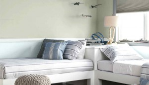thehomeissue_relaxing hues003