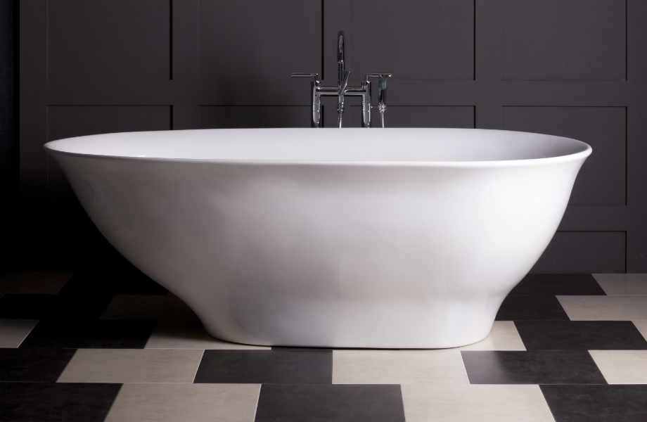 """Οι στατιστικολόγοι προειδοποιούν: """"Ναι"""" στο μπάνιο, """"Όχι"""" στον ύπνο μέσα στην μπανιέρα!"""