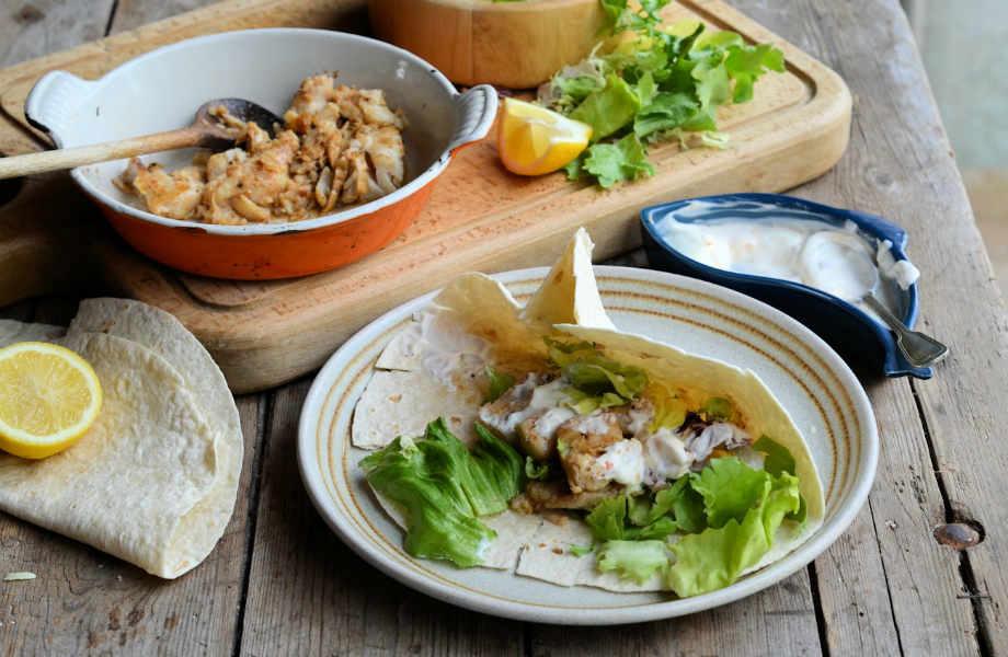 Από το τραπέζι του πρωινού μέχρι το beach bar, η αραβική πίτα είναι αστέρι στο πιάτο σας!