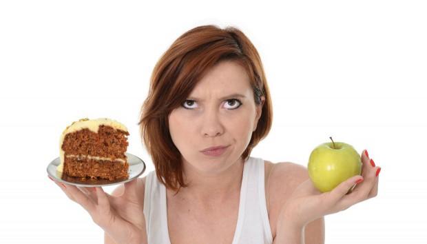 Οι 10 Συνήθειες που σας Παχαίνουν! Και δεν το ξέρατε...