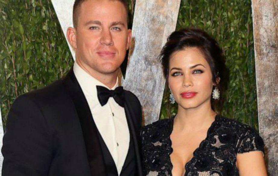 Πρόκειται για ένα από τα πιο ευτυχισμένα ζευγάρια του Hollywood.