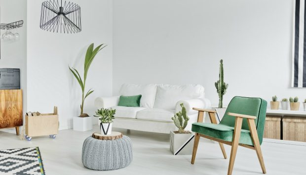 14 Ιδέες για να Αποκτήσετε ένα πιο Καθαρό, Οργανωμένο και Μίνιμαλ Σπίτι