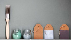 thehomeissue_ecopaints003