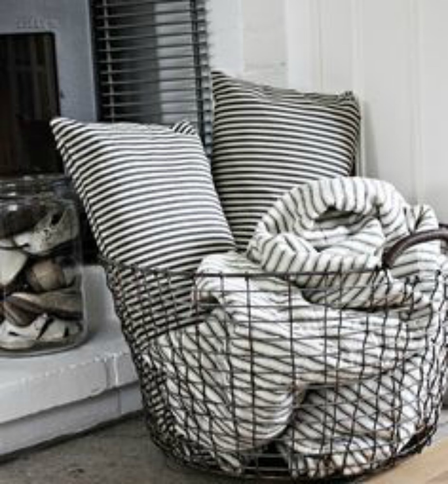 thehomeissue_pillows01