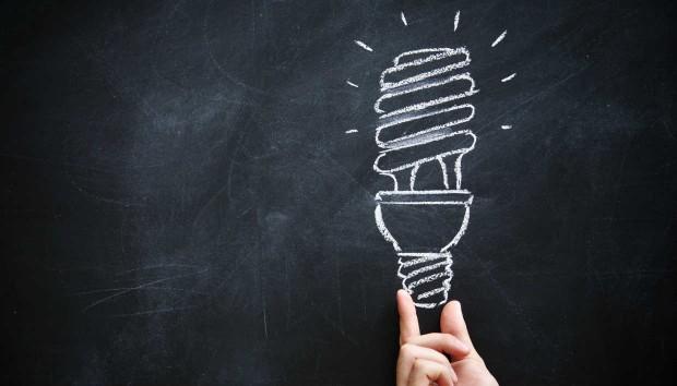 Με αυτές τις 6 Εύκολες Τεχνικές θα Γίνετε πιο Έξυπνοι!