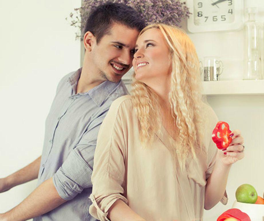 Μην σας φαίνεται χαμένος κόπος το να φτιάξετε τη σχέση σας. Διορθώνοντας τη σχέση θα διορθωθεί όλη σας η ζωή.